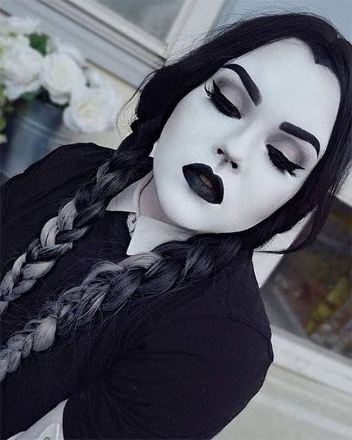 15-Witch-Halloween-Makeup-Looks-Styles-Ideas-Trends-2019-10