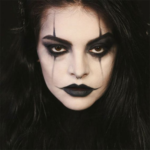 15-Witch-Halloween-Makeup-Looks-Styles-Ideas-Trends-2019-2