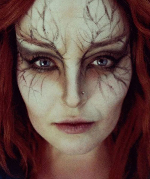 15-Witch-Halloween-Makeup-Looks-Styles-Ideas-Trends-2019-5