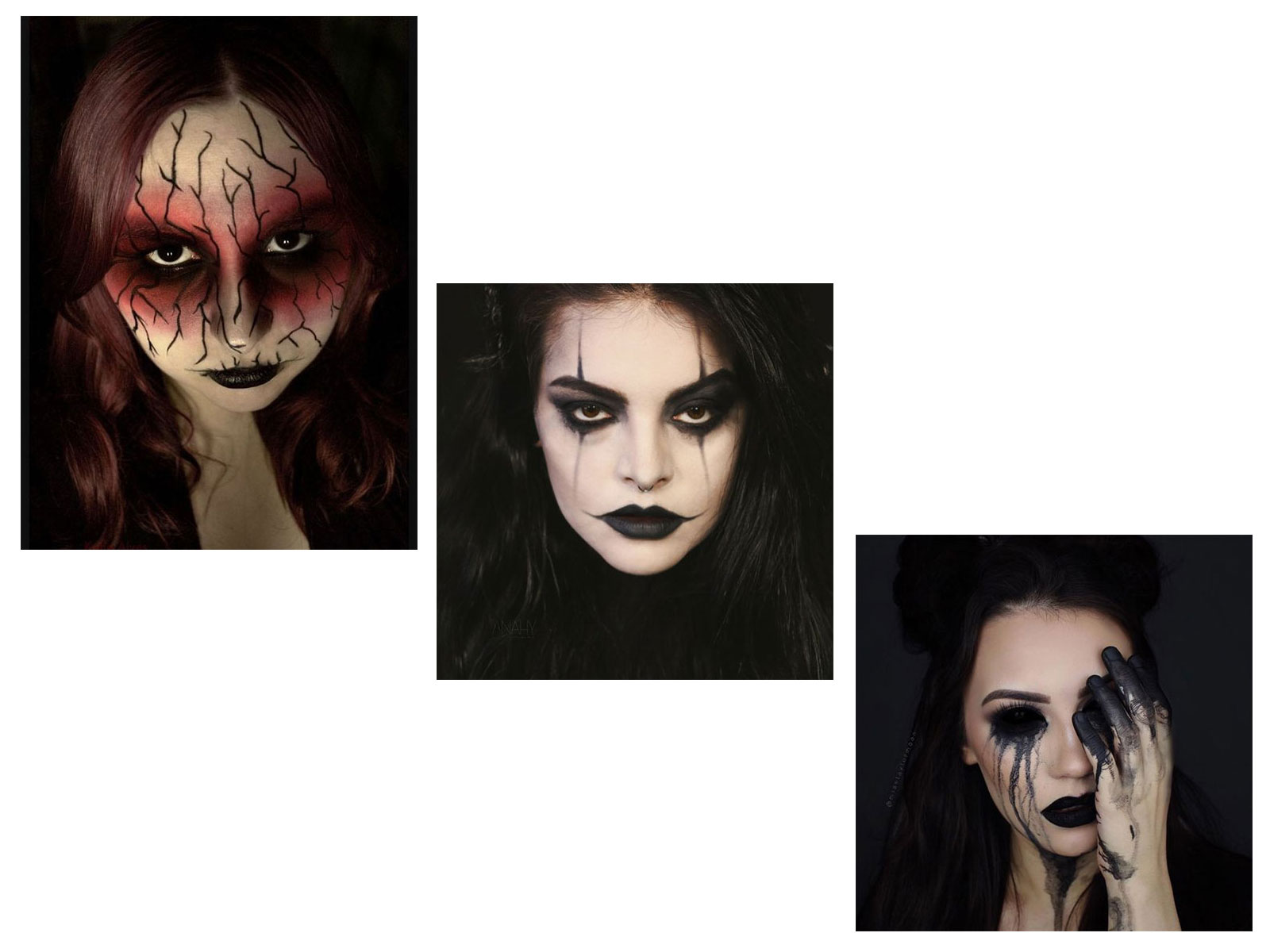 15-Witch-Halloween-Makeup-Looks-Styles-Ideas-Trends-2019-F