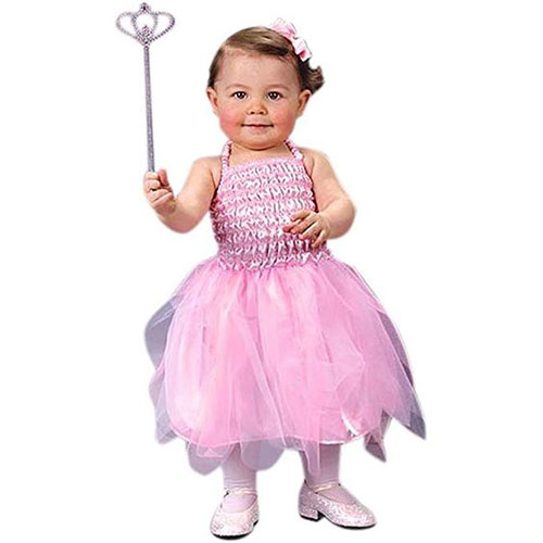 18-Cute-Cheap-Halloween-Princess-Costume-Ideas-For-Kids-Girls-2019-1