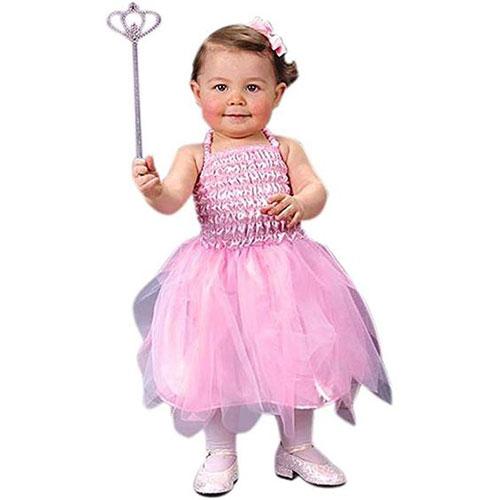 18-Cute-Cheap-Halloween-Princess-Costume-Ideas-For-Kids-Girls-2019-1