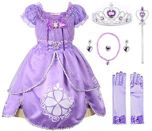 18-Cute-Cheap-Halloween-Princess-Costume-Ideas-For-Kids-Girls-2019-10