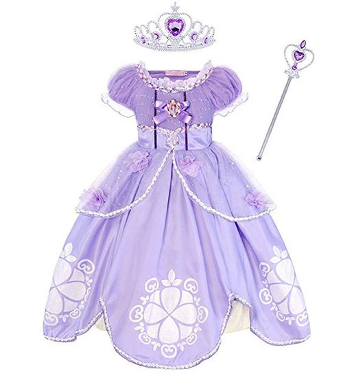 18-Cute-Cheap-Halloween-Princess-Costume-Ideas-For-Kids-Girls-2019-11