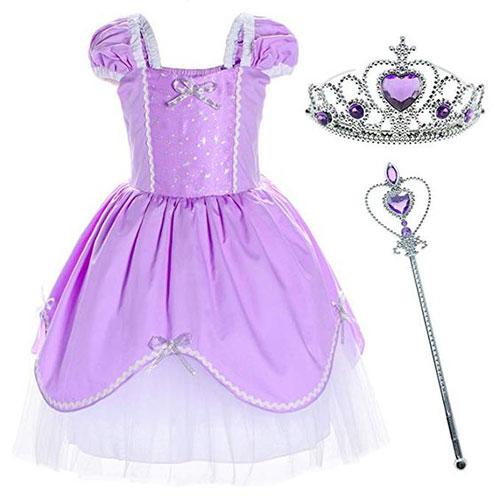 18-Cute-Cheap-Halloween-Princess-Costume-Ideas-For-Kids-Girls-2019-12