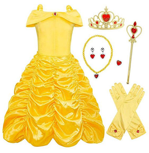 18-Cute-Cheap-Halloween-Princess-Costume-Ideas-For-Kids-Girls-2019-13