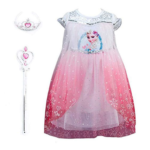 18-Cute-Cheap-Halloween-Princess-Costume-Ideas-For-Kids-Girls-2019-14