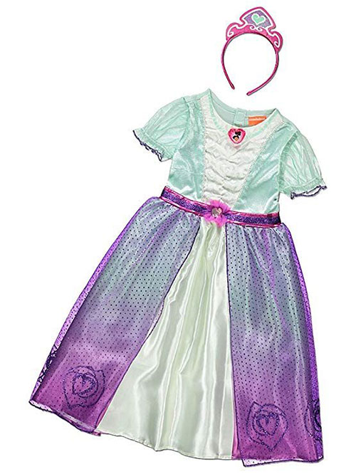 18-Cute-Cheap-Halloween-Princess-Costume-Ideas-For-Kids-Girls-2019-16