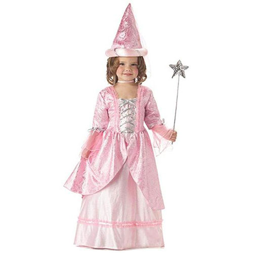 18-Cute-Cheap-Halloween-Princess-Costume-Ideas-For-Kids-Girls-2019-2