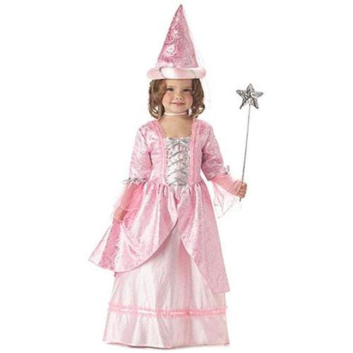 18-Cute-Cheap-Halloween-Princess-Costume-Ideas-For-Kids-Girls-2019-2