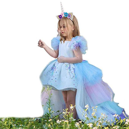 18-Cute-Cheap-Halloween-Princess-Costume-Ideas-For-Kids-Girls-2019-3