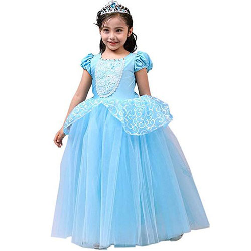18-Cute-Cheap-Halloween-Princess-Costume-Ideas-For-Kids-Girls-2019-4