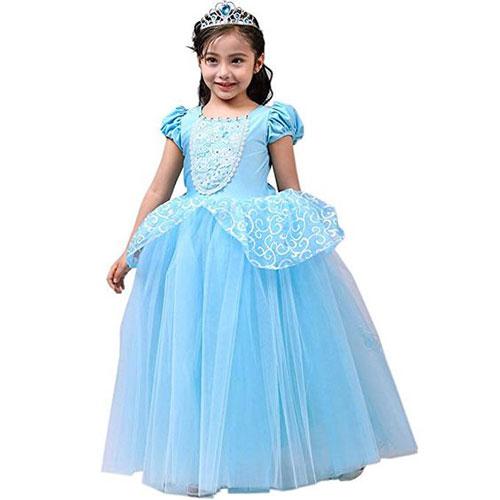 18-Cute-Cheap-Halloween-Princess-Costume-Ideas-For-Kids-Girls-2019-4