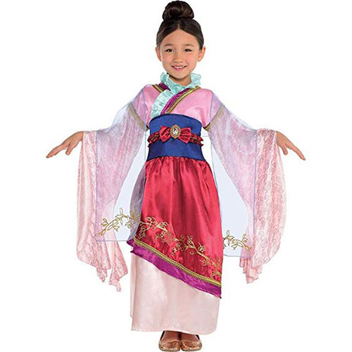 18-Cute-Cheap-Halloween-Princess-Costume-Ideas-For-Kids-Girls-2019-5
