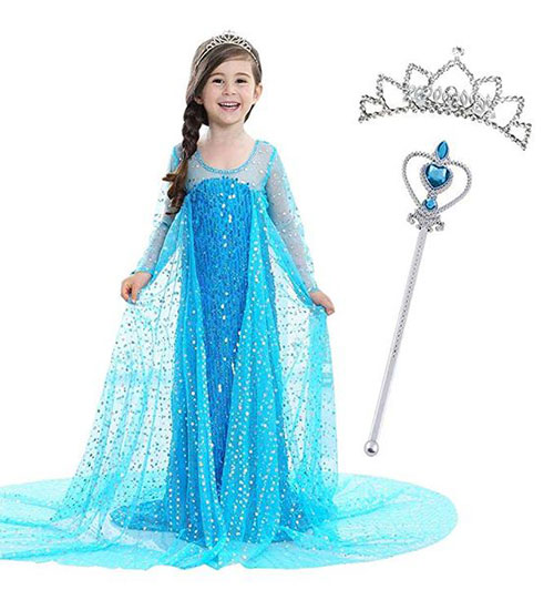 18-Cute-Cheap-Halloween-Princess-Costume-Ideas-For-Kids-Girls-2019-6
