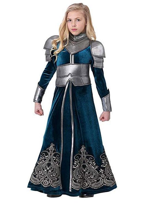 18-Cute-Cheap-Halloween-Princess-Costume-Ideas-For-Kids-Girls-2019-7