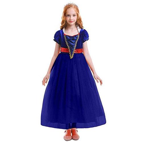 18-Cute-Cheap-Halloween-Princess-Costume-Ideas-For-Kids-Girls-2019-8