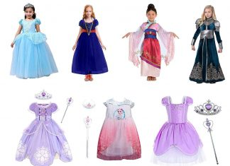 18-Cute-Cheap-Halloween-Princess-Costume-Ideas-For-Kids-Girls-2019-F