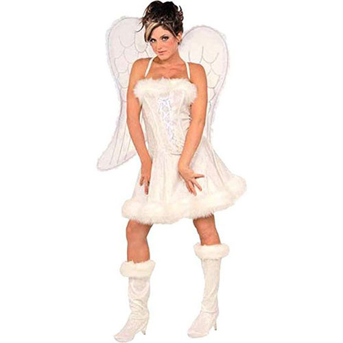 20-Halloween-Angel-Costume-Ideas-For-Kids-Girls-Women-2019-10