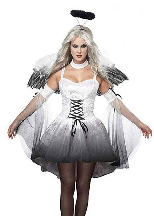 20-Halloween-Angel-Costume-Ideas-For-Kids-Girls-Women-2019-11