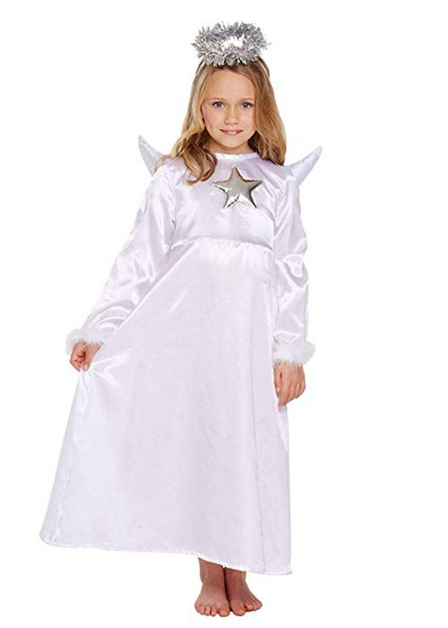 20-Halloween-Angel-Costume-Ideas-For-Kids-Girls-Women-2019-16