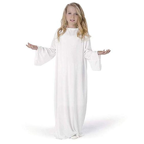 20-Halloween-Angel-Costume-Ideas-For-Kids-Girls-Women-2019-17