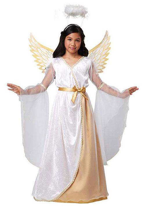 20-Halloween-Angel-Costume-Ideas-For-Kids-Girls-Women-2019-18