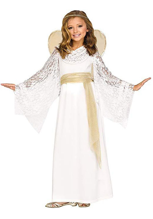 20-Halloween-Angel-Costume-Ideas-For-Kids-Girls-Women-2019-19