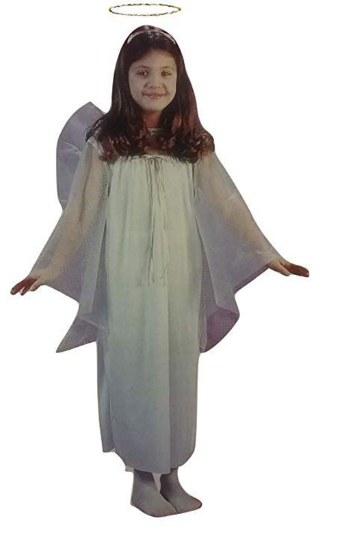 20-Halloween-Angel-Costume-Ideas-For-Kids-Girls-Women-2019-20