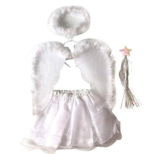 20-Halloween-Angel-Costume-Ideas-For-Kids-Girls-Women-2019-21