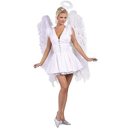 20-Halloween-Angel-Costume-Ideas-For-Kids-Girls-Women-2019-4