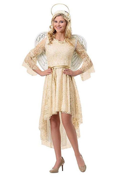 20-Halloween-Angel-Costume-Ideas-For-Kids-Girls-Women-2019-5