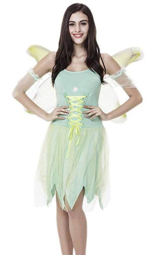 20-Halloween-Angel-Costume-Ideas-For-Kids-Girls-Women-2019-6