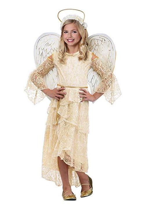 20-Halloween-Angel-Costume-Ideas-For-Kids-Girls-Women-2019-7