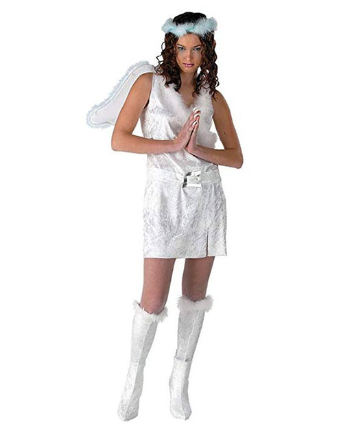 20-Halloween-Angel-Costume-Ideas-For-Kids-Girls-Women-2019-9
