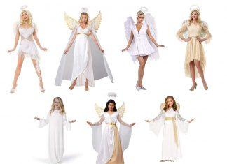 20-Halloween-Angel-Costume-Ideas-For-Kids-Girls-Women-2019-F