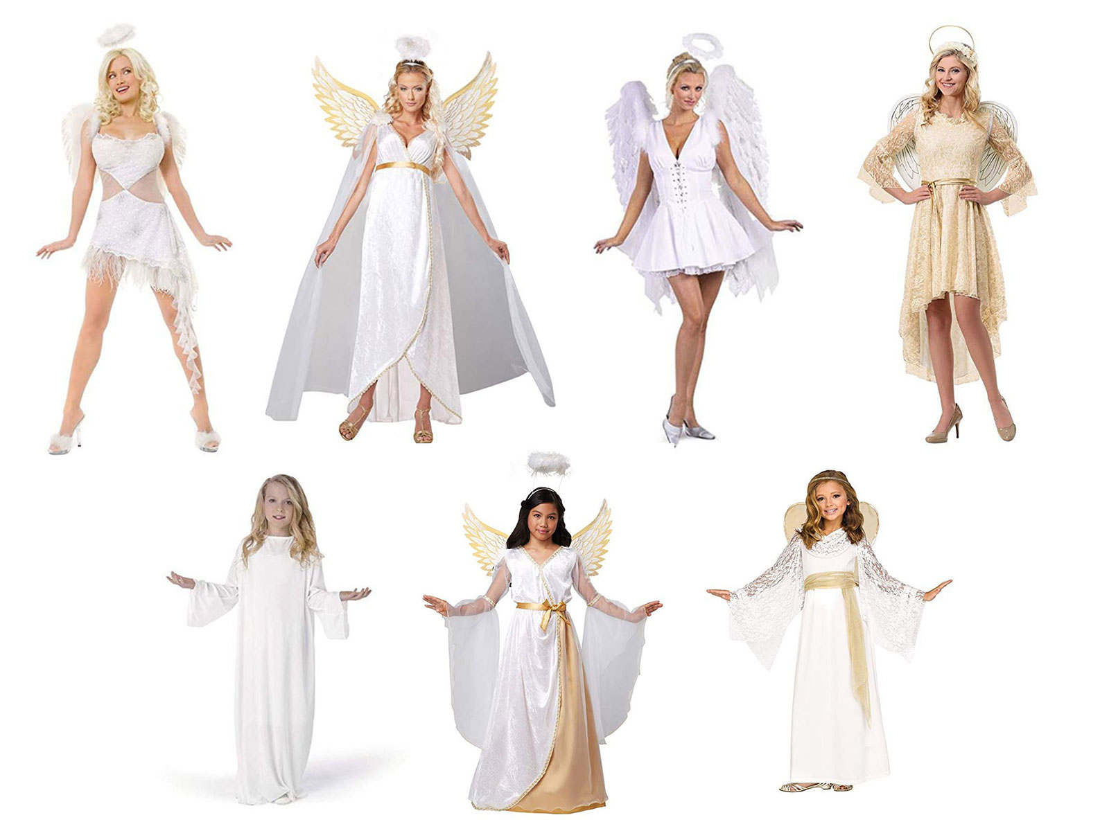 20-Halloween-Angel-Costume-Ideas-For-Kids-Girls-Women-2019-F