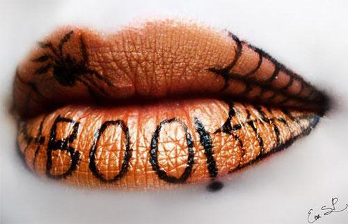 20-Pretty-Creative-Halloween-Lip-Makeup-Looks-Ideas-Trends-2019-14