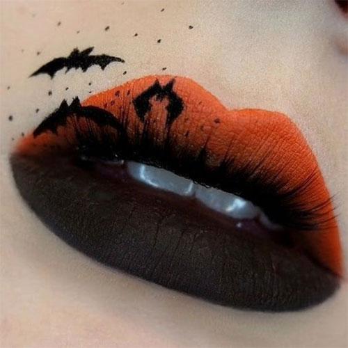 20-Pretty-Creative-Halloween-Lip-Makeup-Looks-Ideas-Trends-2019-15