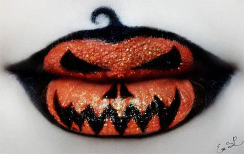 20-Pretty-Creative-Halloween-Lip-Makeup-Looks-Ideas-Trends-2019-2