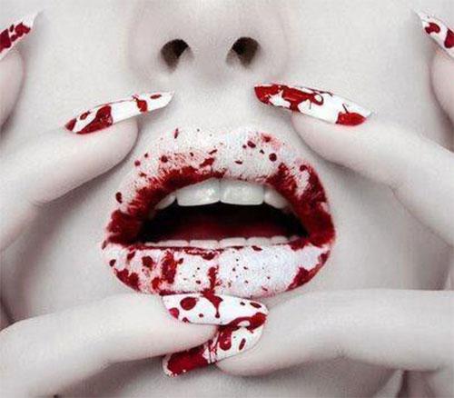 20-Pretty-Creative-Halloween-Lip-Makeup-Looks-Ideas-Trends-2019-21
