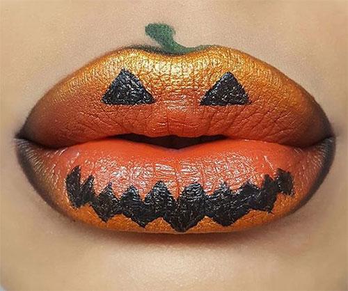 20-Pretty-Creative-Halloween-Lip-Makeup-Looks-Ideas-Trends-2019-7