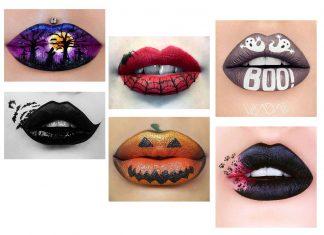 20-Pretty-Creative-Halloween-Lip-Makeup-Looks-Ideas-Trends-2019-F