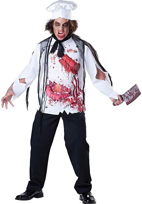 20-Scary-Creepy-Halloween-Walking-Dead-Zombie-Costume-Ideas-2019-14