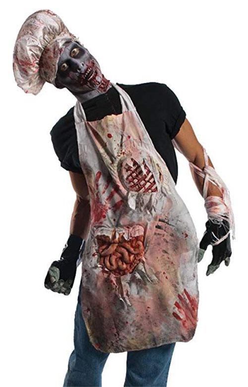 20-Scary-Creepy-Halloween-Walking-Dead-Zombie-Costume-Ideas-2019-16