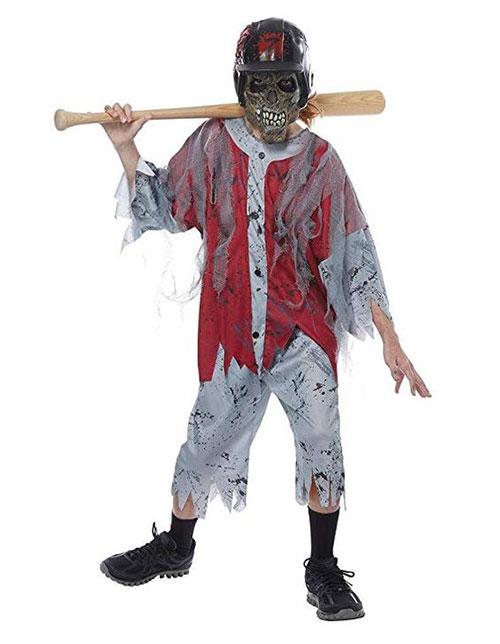 20-Scary-Creepy-Halloween-Walking-Dead-Zombie-Costume-Ideas-2019-17