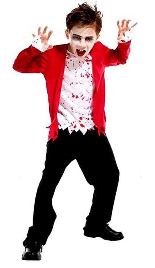 20-Scary-Creepy-Halloween-Walking-Dead-Zombie-Costume-Ideas-2019-18