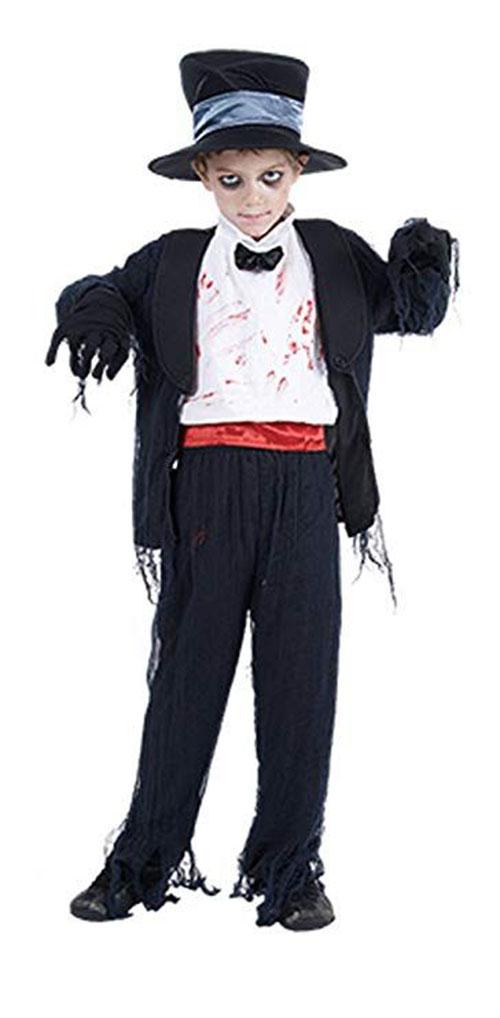 20-Scary-Creepy-Halloween-Walking-Dead-Zombie-Costume-Ideas-2019-19