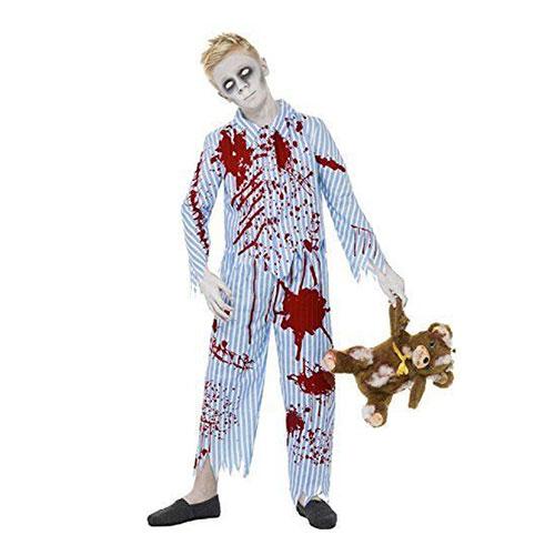 20-Scary-Creepy-Halloween-Walking-Dead-Zombie-Costume-Ideas-2019-20
