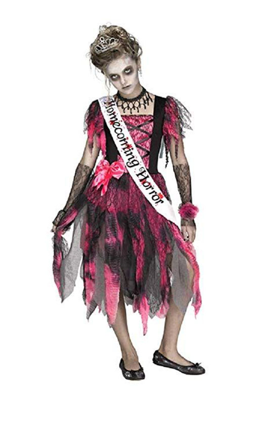 20-Scary-Creepy-Halloween-Walking-Dead-Zombie-Costume-Ideas-2019-4